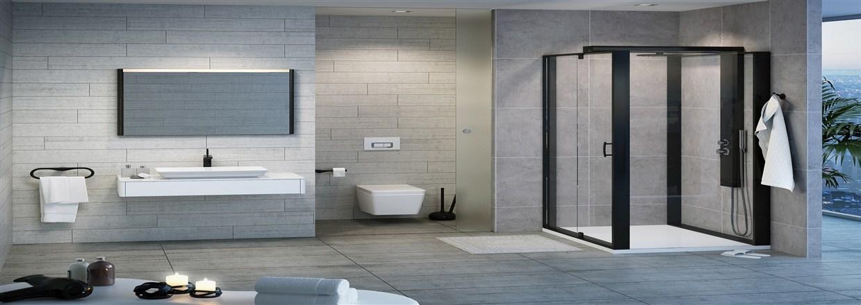 banyo-dekorasyonu-dusakabin-1239-x-440